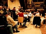 2005-06-09_klassik-treffpunkt_laimgrube_3