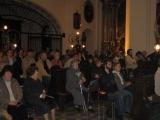 2005-06-09_klassik-treffpunkt_laimgrube_9