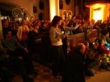2006-6-9_lange_nacht_der_kirchen_2006_34