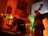 2006-6-9_lange_nacht_der_kirchen_2006_35