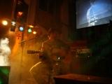 2006-6-9_lange_nacht_der_kirchen_2006_36
