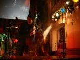 2006-6-9_lange_nacht_der_kirchen_2006_37