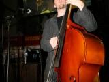 2006-6-9_lange_nacht_der_kirchen_2006_43