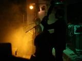 2006-6-9_lange_nacht_der_kirchen_2006_46