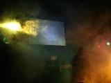 2006-6-9_lange_nacht_der_kirchen_2006_49