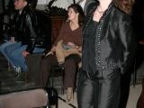 2006-6-9_lange_nacht_der_kirchen_2006_50