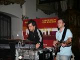 2006-6-9_lange_nacht_der_kirchen_2006_51