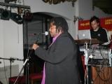2006-6-9_lange_nacht_der_kirchen_2006_52