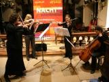 2006-6-9_lange_nacht_der_kirchen_2006_24