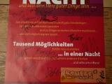 2006-6-9_lange_nacht_der_kirchen_2006_63