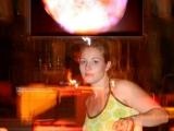 2007-06-01_best_of_lange_nacht_der_kirche_1