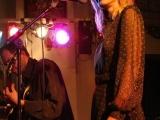 2007-06-01_best_of_lange_nacht_der_kirche_13