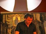 2007-06-01_best_of_lange_nacht_der_kirche_20