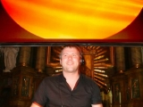 2007-06-01_best_of_lange_nacht_der_kirche_21