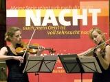 2007-06-01_best_of_lange_nacht_der_kirche_4