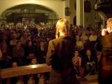 2007-06-01_best_of_lange_nacht_der_kirche_8