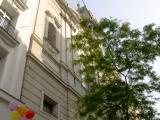 2008-05-30_enth__llung_der_gedenktafel_12