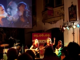 2009-06-05-lange-nacht-der-kirchen-15