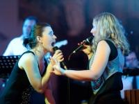 Best of Lange Nacht der Kirchen 2011